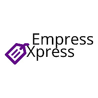 Empress Xpress