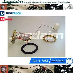 New-Jaguar-XJS-Fuel-Tank-Sending-Unit-DAC5500-NEW