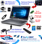 Dell-Latitude-Laptop-15-6-034-Intel-i5-2TB-SSD-16GB-RAM-WiFI-HDMI-Win-10-Pro thumbnail 1