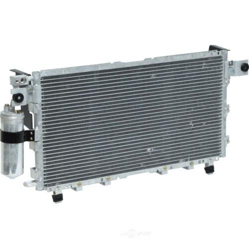 A//C Condenser-Condenser Parallel Flow UAC CN 4738PFC