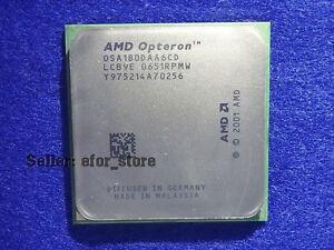 AMD-Dual-Core-Opteron-180-Socket-939-CPU-OSA180DAA6CD-NEW-4800