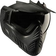 V-Force Profiler Paintball Mask - Black - NEW