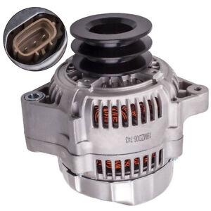 Alternator-Fit-for-Toyota-Landcruiser-Diesel-HZJ80-HZJ105-1HZ-PZJ73-70-12V-120A