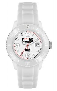 ICE-WATCH-F-ME-I-039-M-FAMOUS-FM-SI-WE-U-S-11-FMIF-Classic-White-Unisex