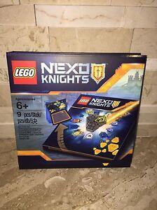 LEGO-NEXO-KNIGHTS-STORAGE-CASE-SET-5004913