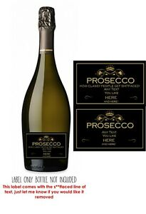 Funny-rude-PERSONALISED-PROSECCO-LABEL-Engagement-Birthday-Anniversary-Wedding