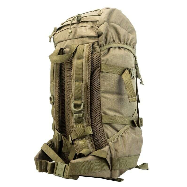 KarrimorSF Sabre 30 Military Rucksack M049C1 Coyote Brown NEW