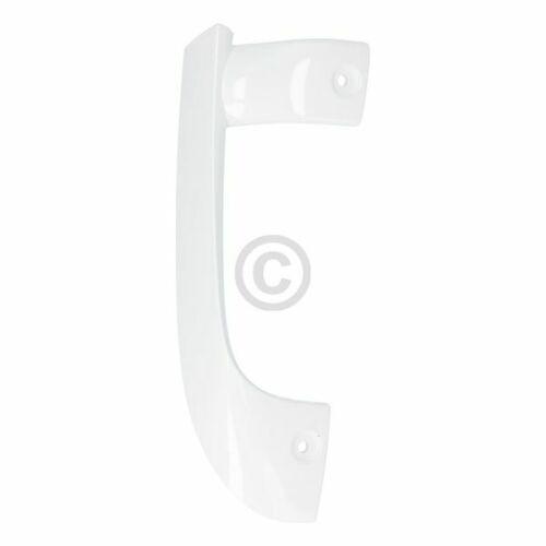 Top ORIGINALE GORENJE maniglia porta 380375 per frigorifero SURGELATORE combinazione