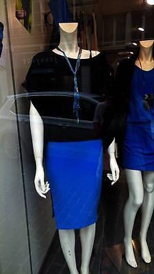 étiquetée valeur 80€ jupe modèle GROPIUS -50/% COP COPINE HIVER 2015-2016