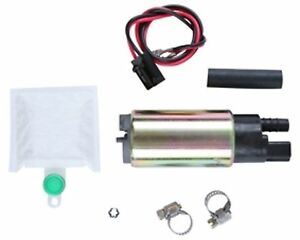 USA HEAVY DUTY FUEL PUMP KIT FOR 1993-2003 FORD CROWN ...