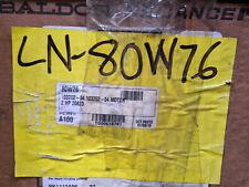 Discount Hvac Ln 80w76 Lennox Baldor Reliance Motor