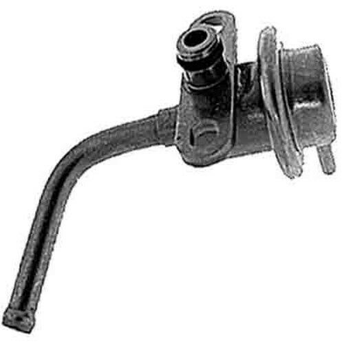 NEW OUT OF BOX PR164 Fuel Injection Pressure Regulator