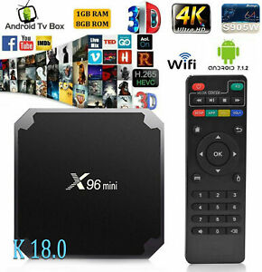 X96MINI-TV-Box-Android-7-1-2-K18-0-Wifi-Quad-Core-4K-Smart-Media-Player-HD