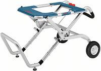 Bosch Gta 60 W Table Saw Stand 0601b12000