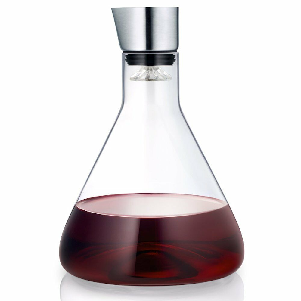 Blomus Delta Decanting Wine voitureafe