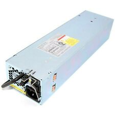 Xyratex SPAXRTX-03G RS-PSU-350-1220-AC 355W Hotswap Server SAN PSU Power Supply