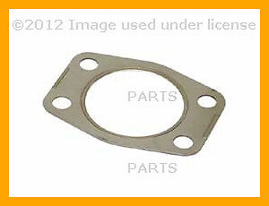 Audi 5000 200 Quattro S4 S6 Victor Reinz Gasket-Exhaust manifold to turbocharger