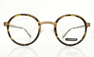 Joshi-7762-col-2-Brille-Eyeglasses-Frame-Lunettes