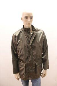 Giubbino-BELSTAFF-Uomo-Parka-Jacket-Coat-Giubbotto-Jacke-Man-Taglia-Size-XL
