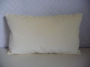 PANNA-100-cotone-velluto-oblunghi-Copricuscino
