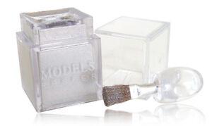 Models-Prefer-YBF-Precious-Metals-Loose-Glimmer-Eye-Shadow
