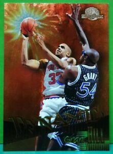 Grant-Hill-insert-card-Dynamic-1995-96-Skybox-D5