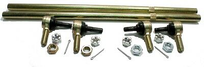 New All Balls Tie Rod Upgrade Kit 52-1041 for Polaris Sportsman 1000 XP 15-18