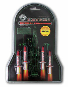 EverCool-Sidewinder-Thermal-Compound-Paste-STC-01