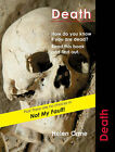 Death: v. 8 by David Orme (Paperback, 2006)