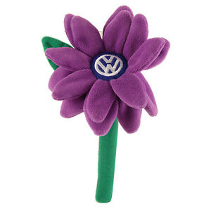 vw volkswagen driver gear jam flower bud vase daisy beetle passat jetta drg ebay