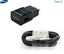 OEM-Samsung-Galaxy-S8-S9-S10-Plus-Note-8-Fast-Charger-Car-Wall-Plug-Type-C-Cable thumbnail 15