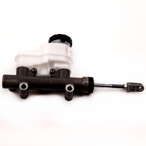 Brake Master Cylinder For Polaris 2008-14 RZR 800 /& S//RZR 4//900 XP//1000 1911168