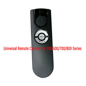 Part Power Input Jack Spare Connector For iRobot Roomba 500 600 700 Series