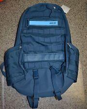 """Nike SB RPM Backpack Khaki Blue BA5130  464 19"""" H x 12' W x 6"""