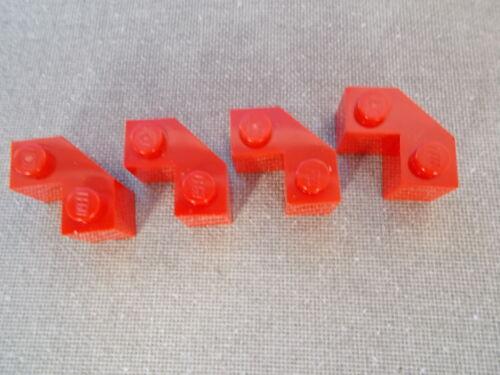 Lego Accessori Treni  Passeggeri  7938-60051     Entra nel negozio e scegli