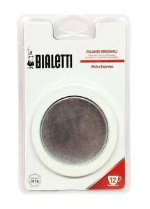 Bialetti-Gasket-and-Filter-Set-for-Aluminum-Coffee-Makers-Moka-Express-12-Cup