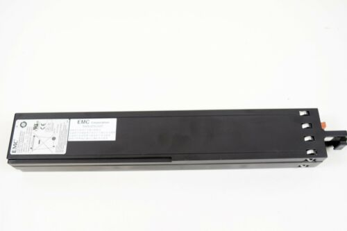 BRAND NEW   EMC 078-000-092-07 BBU Lithium-ION Universal Battery