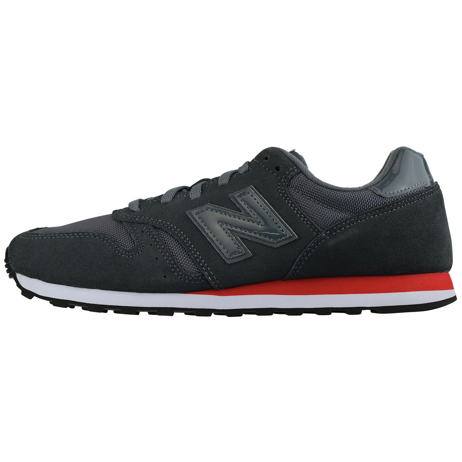 New Balance ml373ms Lifestyle Sneaker Leisure Running shoes