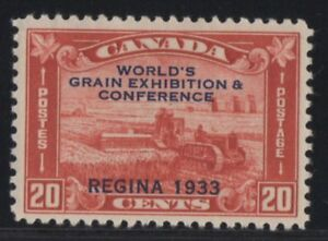 MOTON114-203-Canada-mint-well-centered