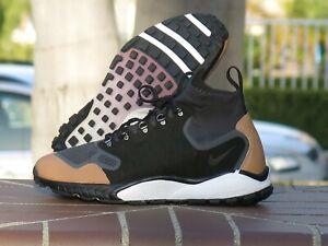 punto Mago tensión  Nike Air Zoom Talaria Mid Flyknit PRM Men's Running, Hiking, Trail  875784-001   eBay