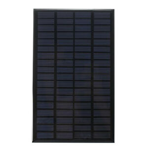 18V-2-5W-Universal-Solar-Panels-Mini-Solar-Cells-Polycrystalline-Silicon-DIY