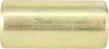 New Front Axle Pivot Pin R79996 Fits John Deere 4650 4755 4760 4840 4850 4955