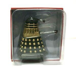 Eaglemoss Doctor Who Figurine Dalek de la Garde Impériale, abonné spécial, en boîte