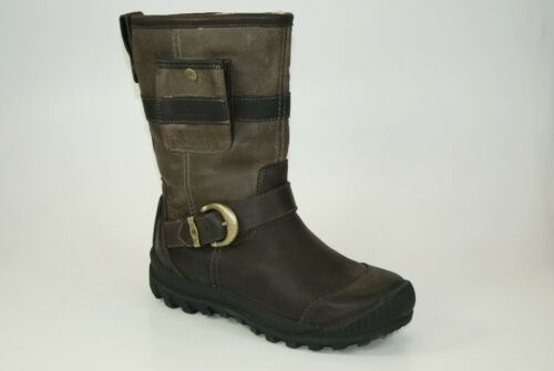 Neuf 36 Imperméable Timberland Holly Femmes 38 Taille Bottes Pour Mount Ek nwn7gqP4