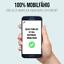 Infinity-Ebay-Template-Auktionsvorlage-Vorlage-Ebayvorlage-Responsive-SSL-2018 Indexbild 2
