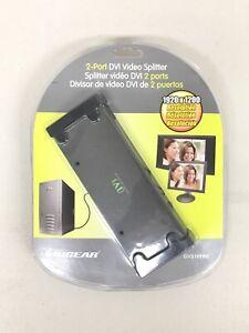 IOGEAR-GVS162W6-2-Port-DVI-Video-Splitter-with-Audio-7352