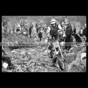 phm-56295-Photo-U-LEWANDOWSKY-MONTESA-COTA-349-SCOTTISH-SIX-DAYS-TRIAL-1983