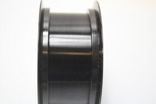 "TFS 3/"" Dia 35mm Aluminum Film transport Roller New"