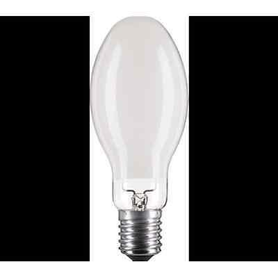Philips Son400lampada Natrium Hochdruck Son 400w/220 E40 Slv/12 Veranstaltungs- & Dj-equipment