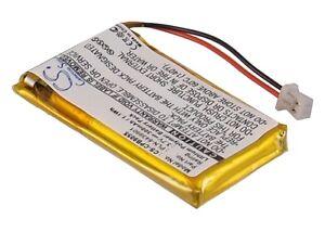 Tv, Video & Audio Schneidig Li-polymer Battery For Plantronics 64327-01 Cs351 Cs50-usb 64399-01 65358-01 Cs3 GüNstigster Preis Von Unserer Website Haushaltsbatterien & Strom